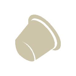Kapseln
