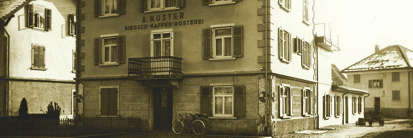 sirocco_schmerikon_1908