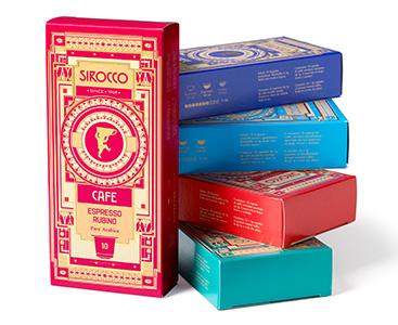 sirocco_kaffee