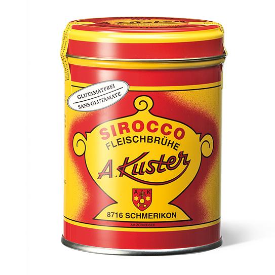 sirocco_gourmet