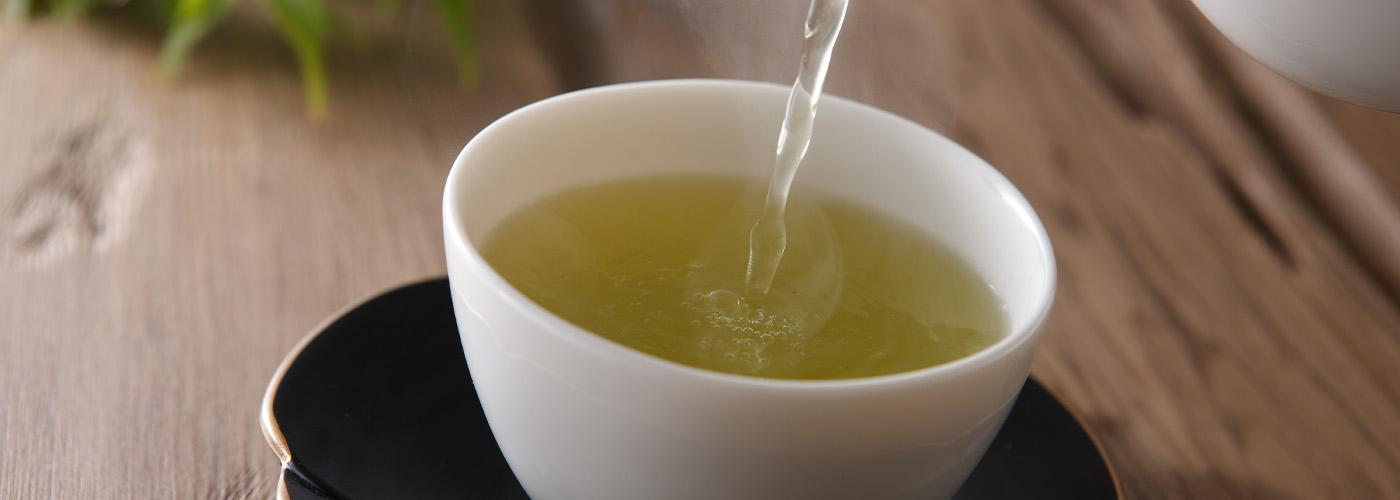 sirocco tee
